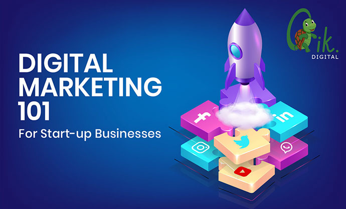 digital marketing agency, digital marketing company, digital marketing services, internet advertising agency, online advertising agency