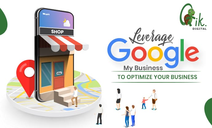 google my business listing, google my business create account, google my business ranking, google my business reviews, google my business branding