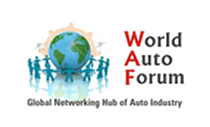 World Auto Forum - Qik.Digital - Digital Marketing Services