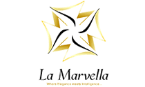 La Marvella - Qik.Digital - Digital Marketing Services