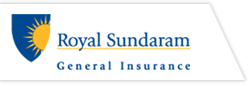Royal Sundaram - General Insurance - Qik.Digital
