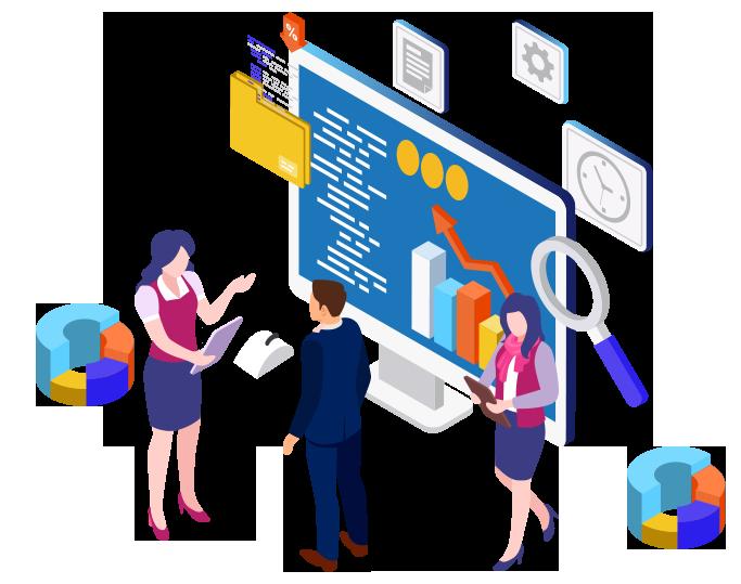 Presentation Design Service