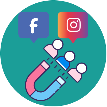 Facebook/Instagram - Lead Generation Ad Service