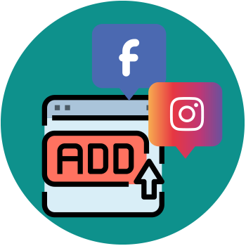 Facebook/Instagram - Store Traffic Ad Service