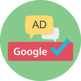 Google Remarketing Ad Service