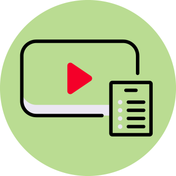 YouTube Video Ad Service