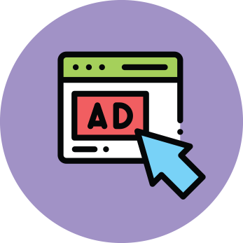 Ad Account Creation Service